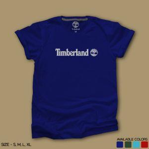 Men T-Shirt (Timberland)
