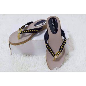 Shoes Gallery (AGC-137)