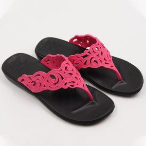 Women Slipper (MC001)