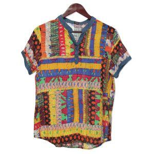 Women Blouse (MW4100/1037)