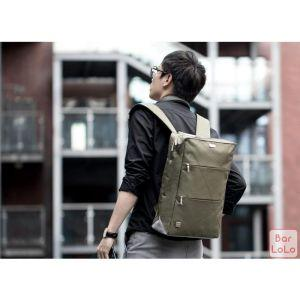 Remax Backpack ( Double 525 )-21195