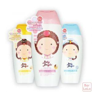 Baby Bright Caviar & Ginseng Body Lotion ( 150ml )-27780
