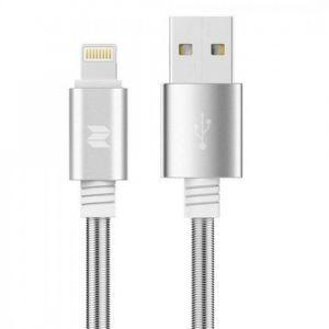 ROCK Metal Spring Lightning Cable-30242