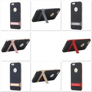 Rock Space I Phone 6 Royce Series Cover-30276