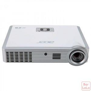 Acer Projector ( K335 )