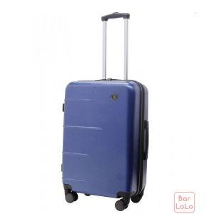 Lusetti Luggage (Code -AP001 ) 20 and quot;-49400