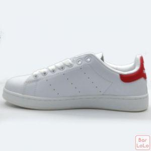 Stan Smith ( Code - WTH 011)-50409