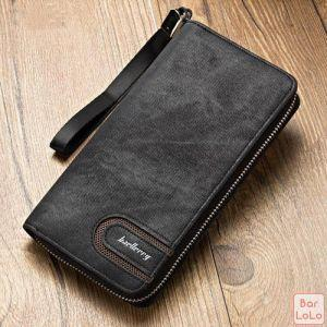 Baellerry Men Wallet (Code - FB034)-52706