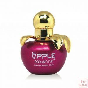 Roxanne Apple Perfume Flower Color (18ML)-55538