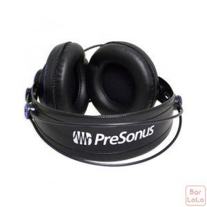 PreSonus HD7 Monitor Headphones-57120