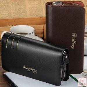 Baellerry Men Wallet (Code - FB009)-52682