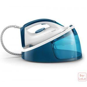 PHILIPS Steam Iron (GC6733/20)-60530