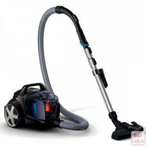 PHILIPS Vacuum Cleancer(FC 8670/01)