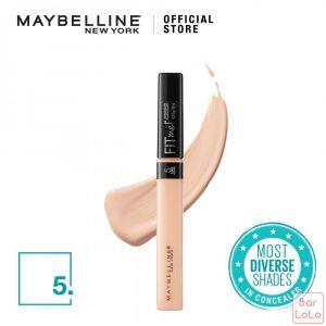 MAYBELLINE NEW YORK FIT ME CONCEALER 05 IVORY 6.8ML(G3522800)-62493