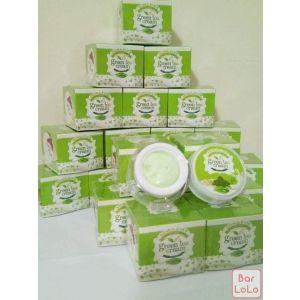 Now & Ever Night Cream-62803
