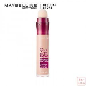 MAYBELLINE NEW YORK AGE REWIND DARK CIRCLES CONCEALER 140 HONEY 6.0 ML (K1007900)-63637