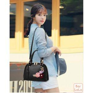 Women Sling Bag (Code-WB1616)