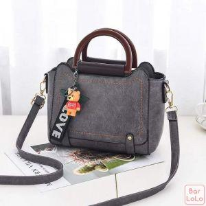Women Sling Bag (Code-WB3013)
