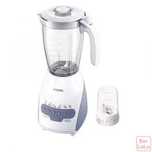 Philips BLENDER & JUICER (HR2116)-71869