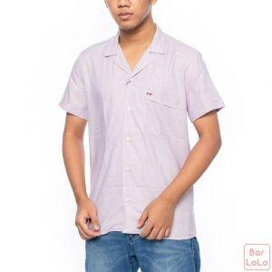 M And W Men Shirt (MW016)-71591
