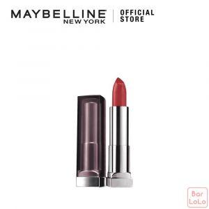 MAYBELLINE COLOR SENSATIONAL CREAMY MATTE MINI LIPSTICK 660 TOUCH OF SPICE (G3746500)-73350