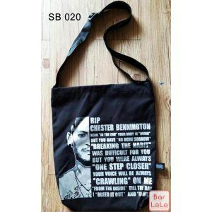 Rebel Shoulder Bag (Chester)-74880