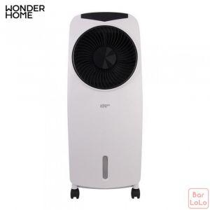 Wonder Home Premium Air Cooler 8 Liters(WH-AC1-RW)-75428