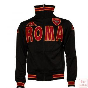 Men Kappa Jack Coat (ROMA)-75507