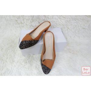 Shoes Gallery (JN-230)-76926