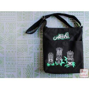 Brighter Handmade Bag (Aloha)-77129