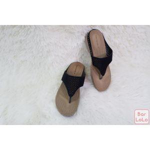 Shoes Gallery (Code -GT-10)-78082