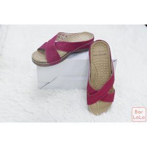 Shoes Gallery (Code -GTC - 221)-78083