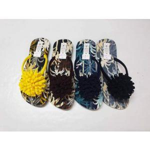 Women Slippers (MSS005)