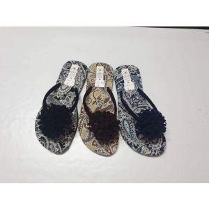 Women Slippers (MSS006)