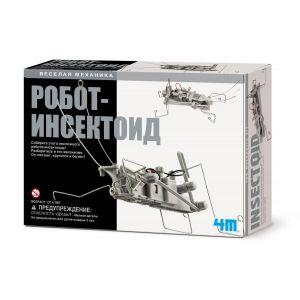 4M Insectoid(Code-33673)
