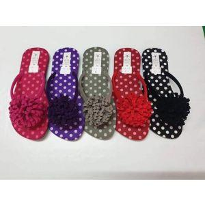 Women Slippers (MSS008)