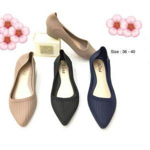 Women Shoes (MSS003)