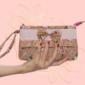 Lady Love Bag (Wallets)(LL032)