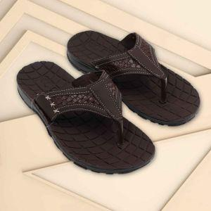 Men Slipper (Golite 2)