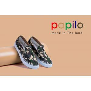 Women Papilo Shoe (MC090)