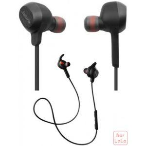 Jabra Bluetooth Earphone ( Rox )-26591