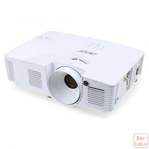 Acer Projector ( X137WH )
