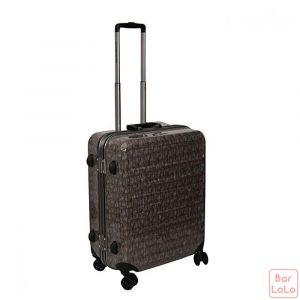 Polo World Luggage (Code -S21527KA ) 24 and quot;-49408