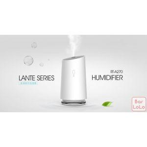 REMAX Humidifier (RT-A270)-52622