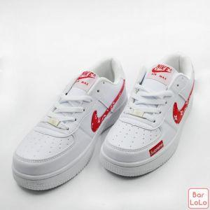 Men Shoes Over Size (Code - WTH - 021)-54561
