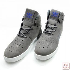Men Shoes Over Size (Code - WTH - 020)-54568