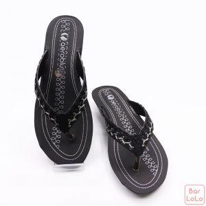 Women Sandals (Art - PS22)-55595