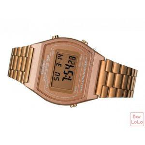 Men Hand Watch (Code - PSC021)-59912