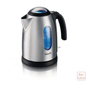 PHILIPS Kettle (HD 4667/20)-60504