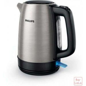 PHILIPS Kettle (HD9350/90)-60518